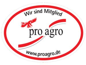 PRO_Mitgliedsbutton_21-10-2008-1_klein
